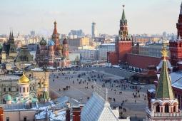 http://profkadastr.ru/upload/000/u4/015/74b67647.png