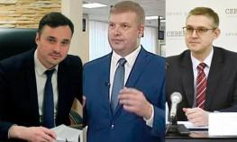 Задержано руководство Росреестра богатейшего региона России