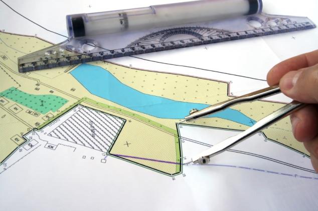 Росреестр схема расположения земельного участка фото 414